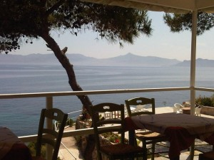 View from restaurant_3153797_n